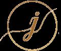 logo-1-1-1-1-1-1-1-1-1-1-1.png
